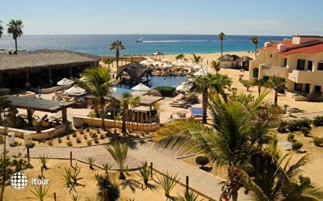 Solmar Resort 7