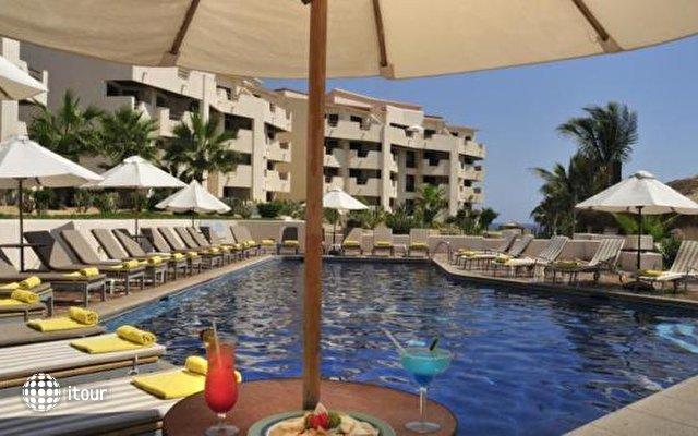 Solmar Resort 8