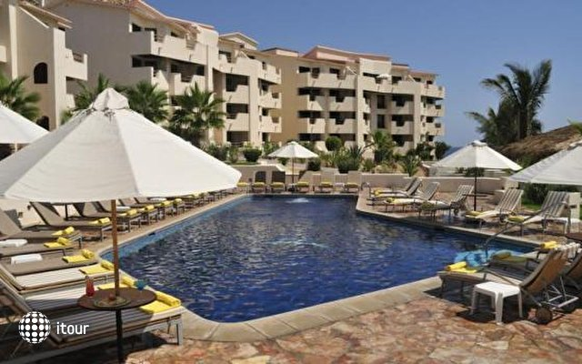 Solmar Resort 9