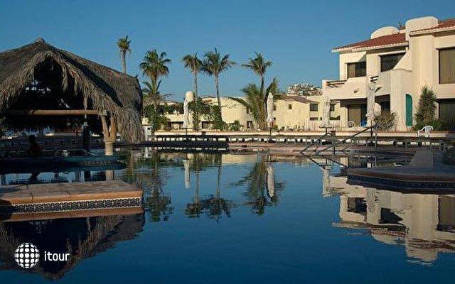 Solmar Resort 10
