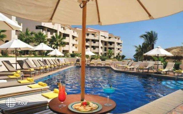 Solmar Resort 2