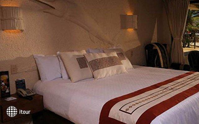 Solmar Resort 3