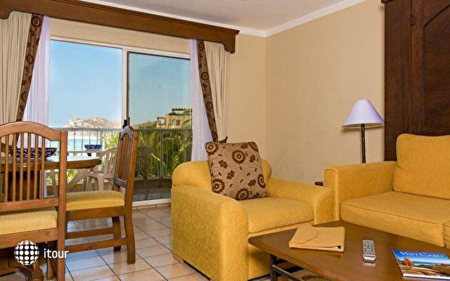 Villa Del Palmar Beach Resort 6