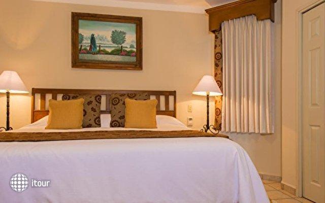 Villa Del Palmar Beach Resort 7