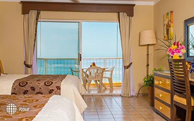 Villa Del Palmar Beach Resort 8