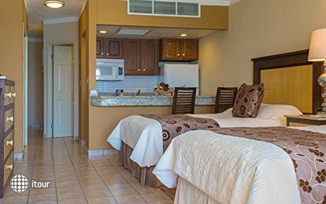 Villa Del Palmar Beach Resort 9