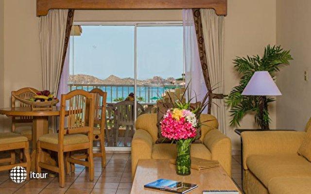 Villa Del Palmar Beach Resort 10