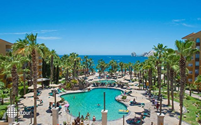Villa Del Palmar Beach Resort 2