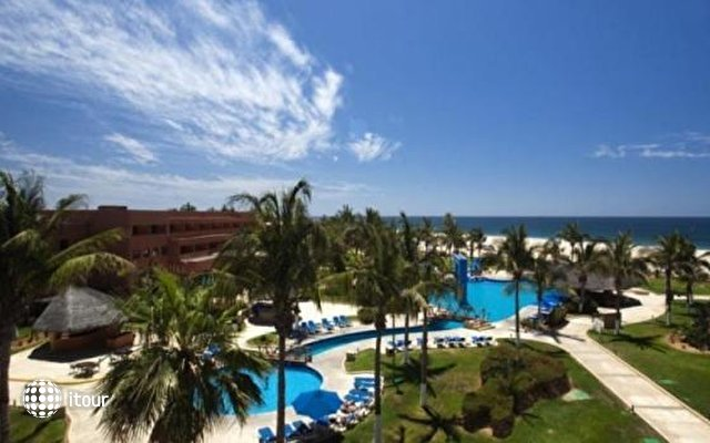 Holiday Inn Resort Los Cabos All Inclusive 7