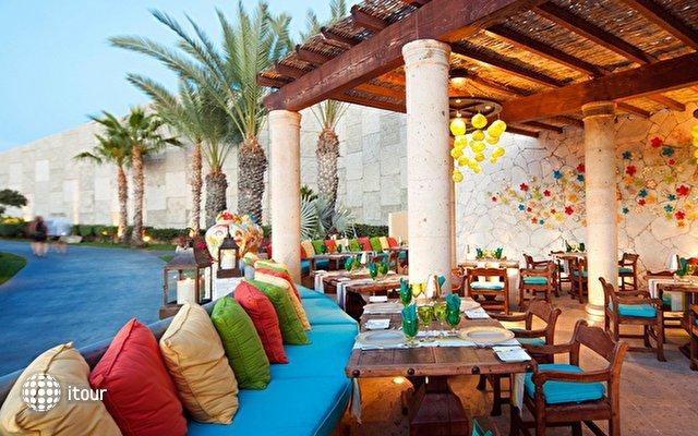 Hacienda Encantada Resort And Spa 6