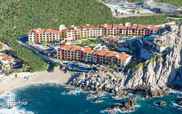 Hacienda Encantada Resort And Spa 1