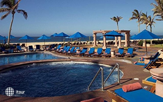 Playa Grande Resort & Grand Spa 2