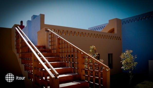 Casa De Aves 7