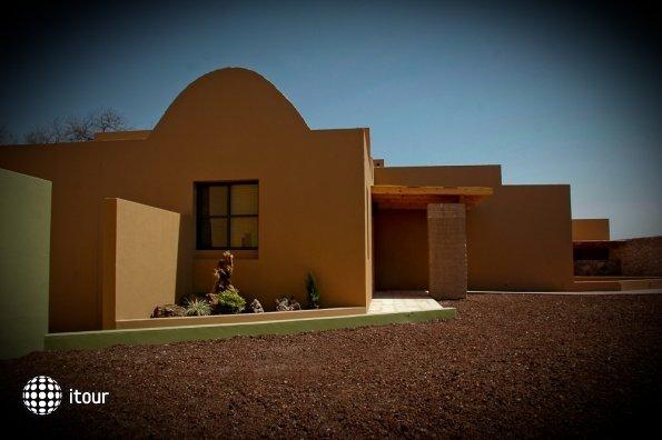 Casa De Aves 9