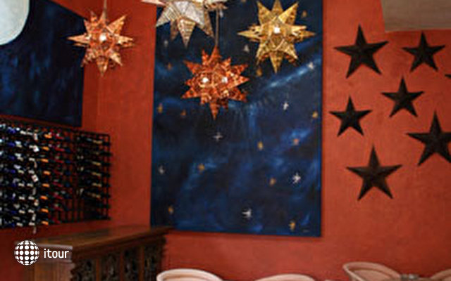 Casa Magica 8