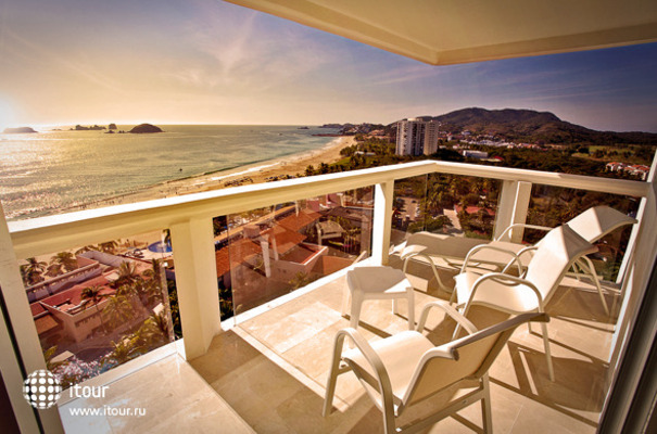 Park Royal Ixtapa 1