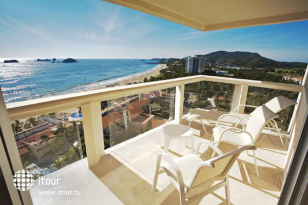 Park Royal Ixtapa 9