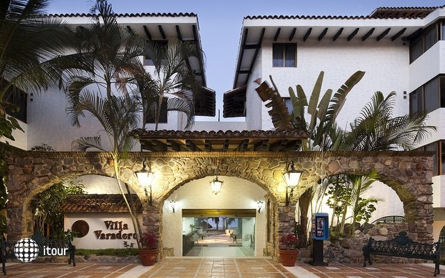 Villa Varadero 6