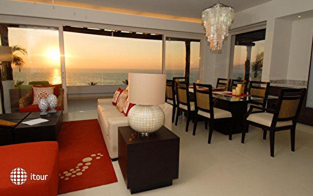 Marival Residences & World Spa 5