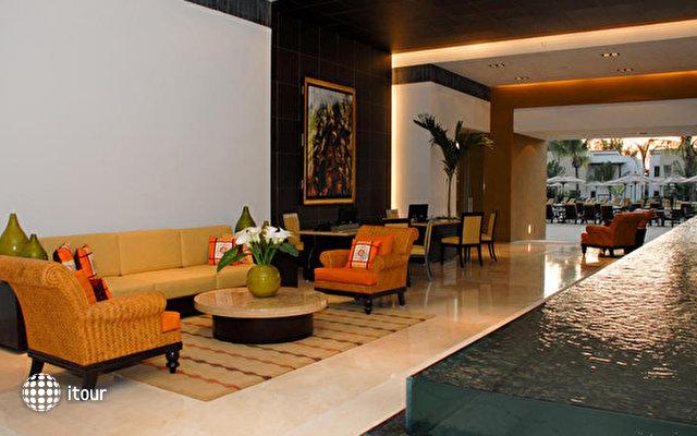 Marival Residences & World Spa 6
