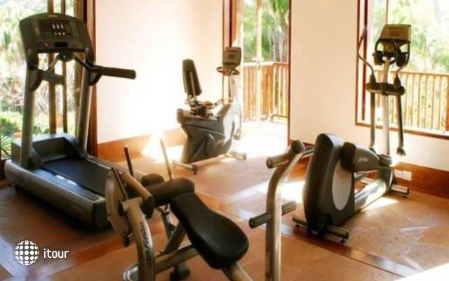 Imanta Resort Punta De Mita 5
