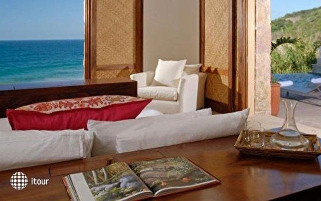 Imanta Resort Punta De Mita 2