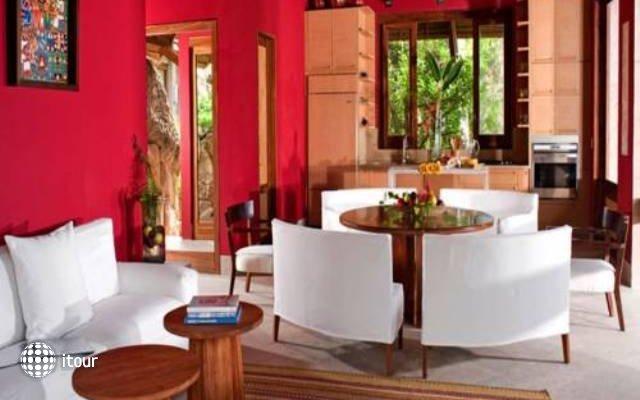 Imanta Resort Punta De Mita 7
