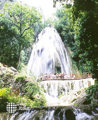 Best Western Hacienda Monterrey 5