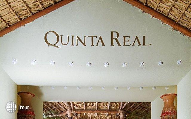Quinta Real Huatulco 2