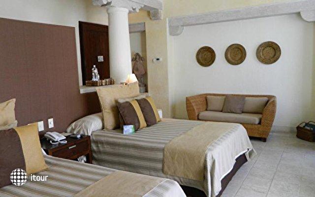 Hotel Dona Urraca 3