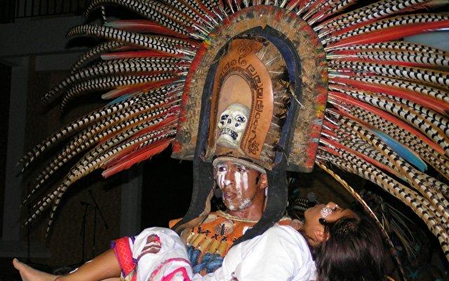 Gran Bahia Principe Tulum 7