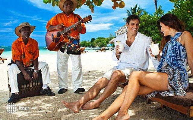 Beaches Ocho Rios Resort & Golf Club (ex. Beaches Boscobel Resort & Golf Club) 6