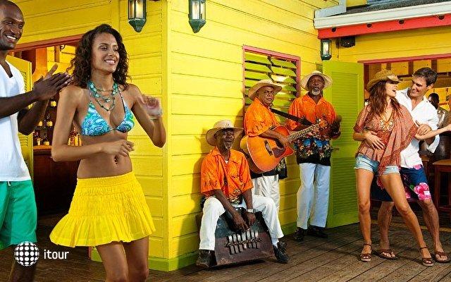Beaches Ocho Rios Resort & Golf Club (ex. Beaches Boscobel Resort & Golf Club) 8