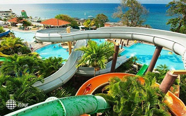 Beaches Ocho Rios Resort & Golf Club (ex. Beaches Boscobel Resort & Golf Club) 2