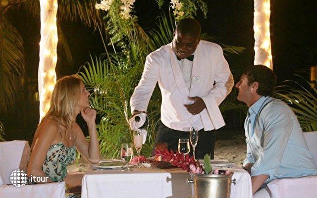 Sunset Jamaica Grande Resort & Spa 7