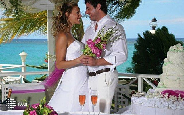 Sunset Jamaica Grande Resort & Spa 10