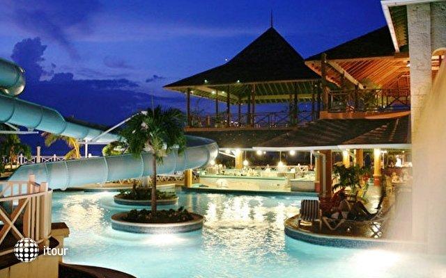 Sunset Jamaica Grande Resort & Spa 2