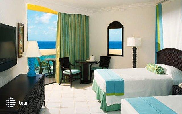 Sunset Jamaica Grande Resort & Spa 3