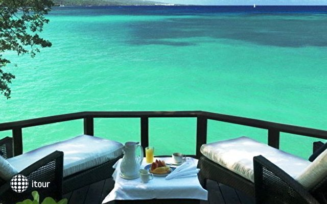 Jamaica Inn 5