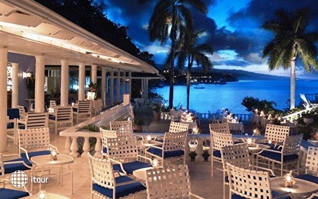 Jamaica Inn 7
