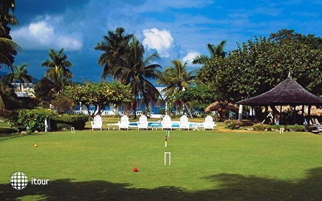 Jamaica Inn 9