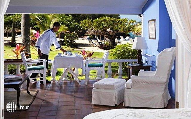 Jamaica Inn 10