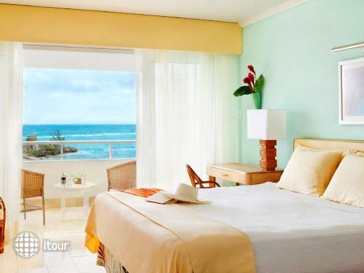 Couples Tower Isle (ex. Couples Ocho Rios) 8