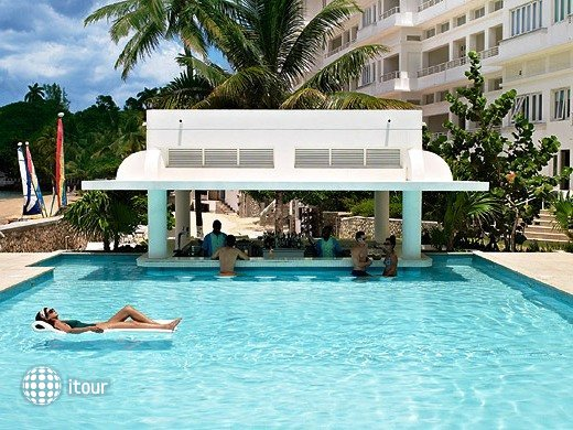 Couples Tower Isle (ex. Couples Ocho Rios) 1