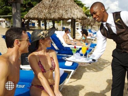 The Jewel Dunn's River Beach Resort & Spa 6