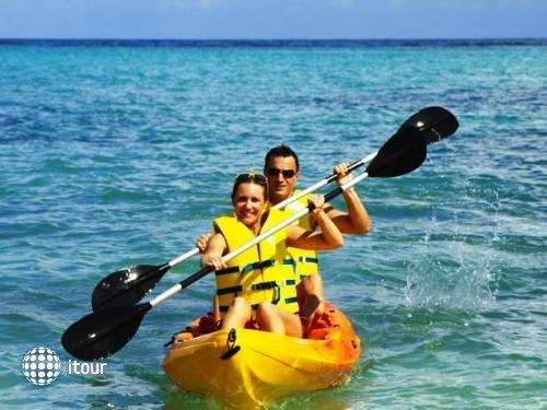 The Jewel Dunn's River Beach Resort & Spa 7