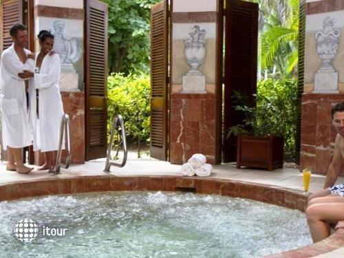 The Jewel Dunn's River Beach Resort & Spa 9