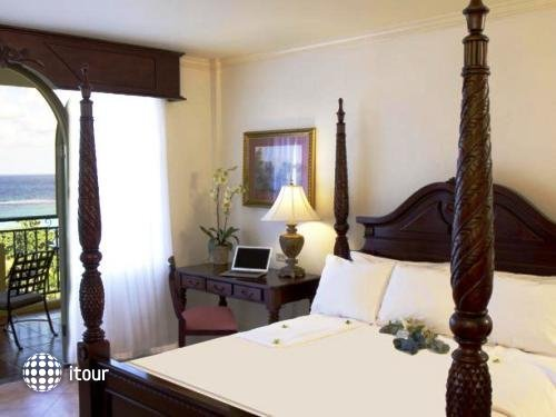 The Jewel Dunn's River Beach Resort & Spa 3