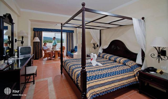 Gran Bahia Principe Jamaica 10