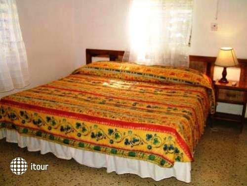 Sunflower Resort & Villas 5